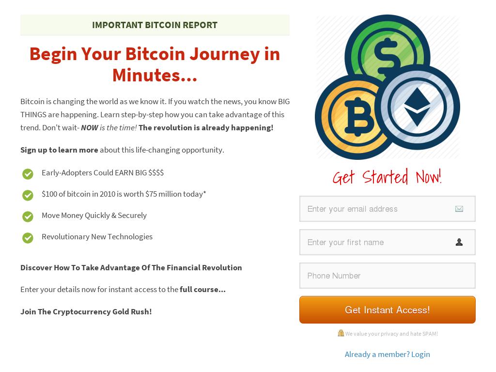 d74f5e93a Bitcoin Overføre Bekreftelse Slip « Tjen penger med Bitcoin
