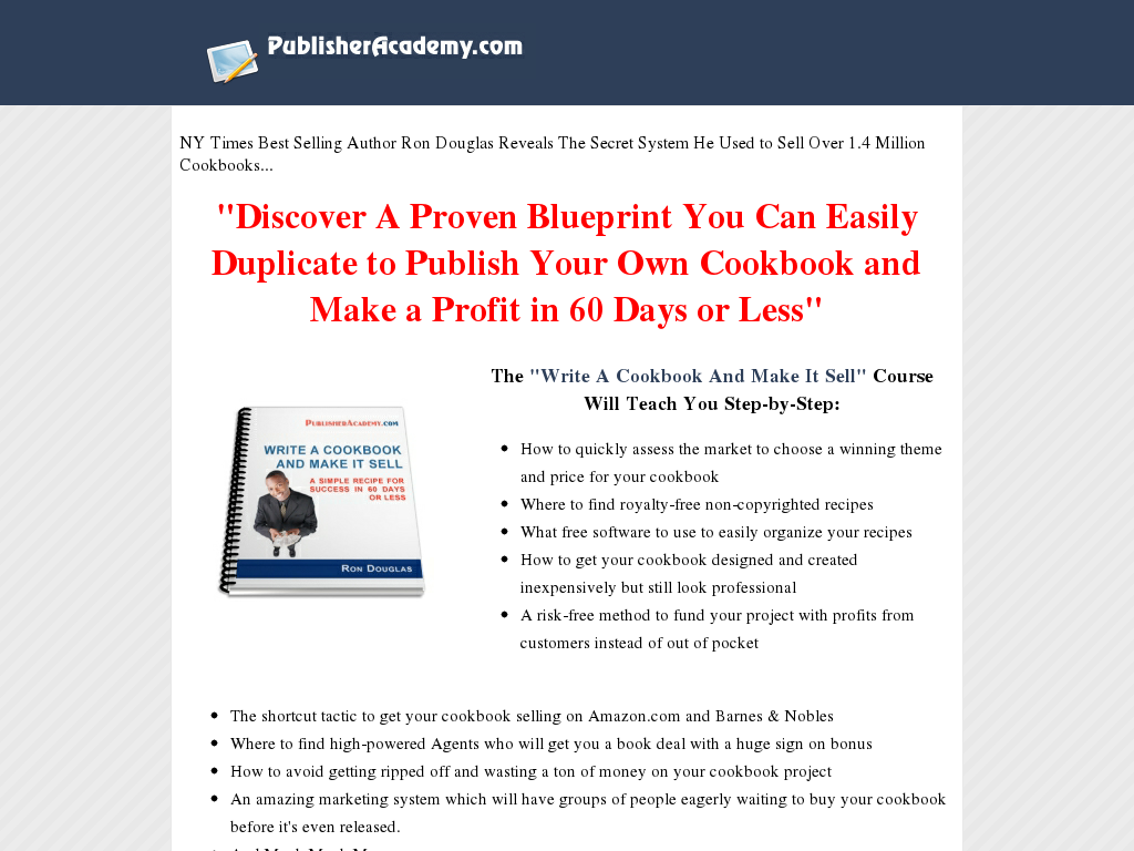 publish your own cook book how to make your own cookbook with