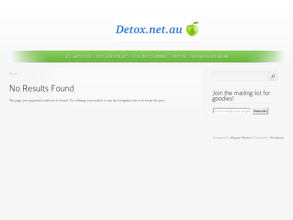 Clickbank Search Cbengine
