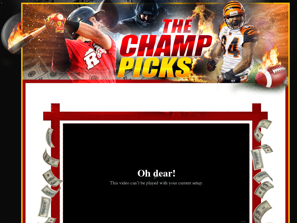 Sports betting champ nfl system cryptocurrency wallet online