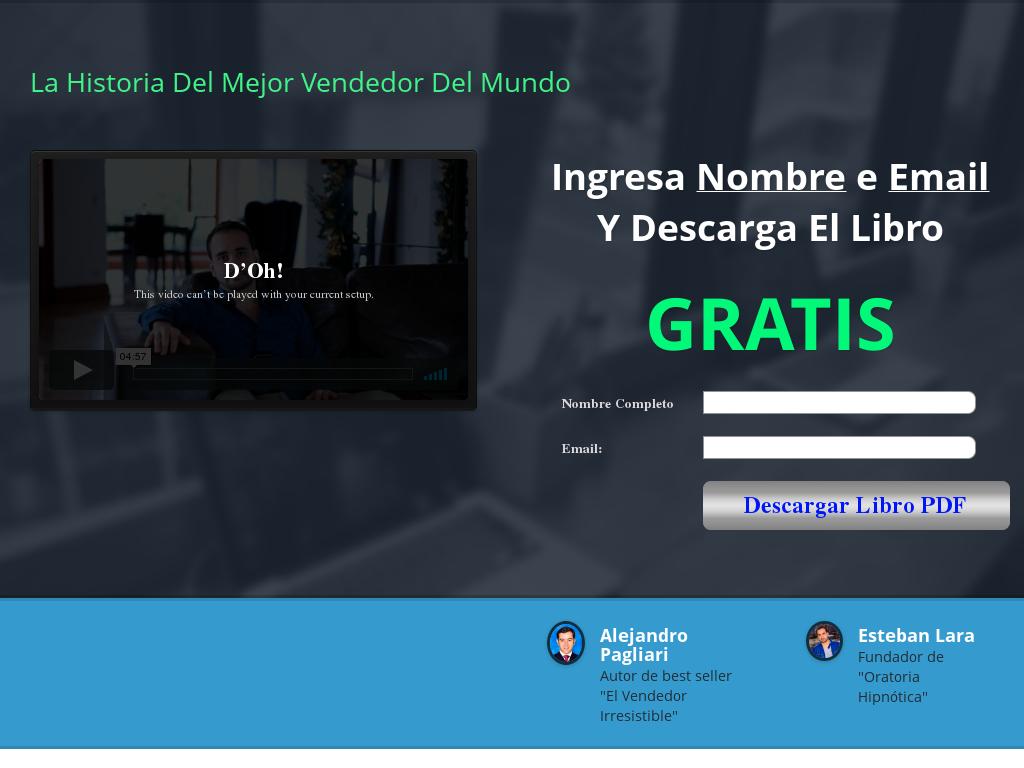 manual completo de krav maga pdf español gratis