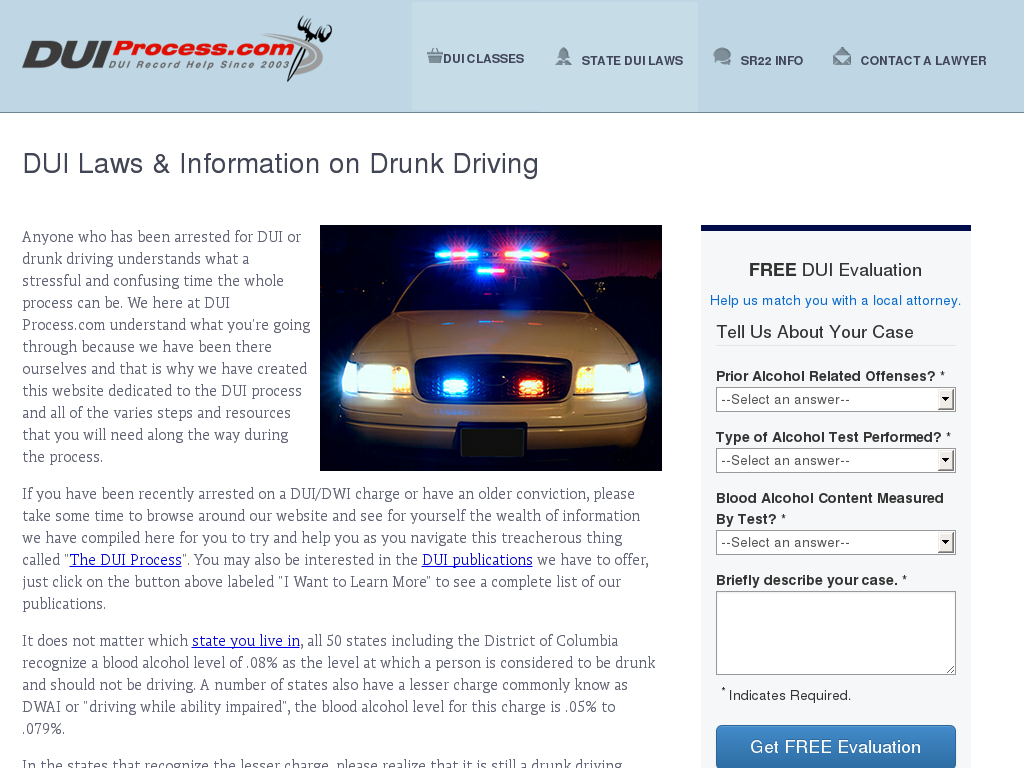 drunk driving and analysis questions included California dmv in most cases, the person arrested for drunk driving will have his driver's license confiscated by the officer if he (1) takes a breath test showing 08% blood-alcohol or higher, (2) gives a blood or urine sample which will be analyzed later, or (3) refuses to be tested.
