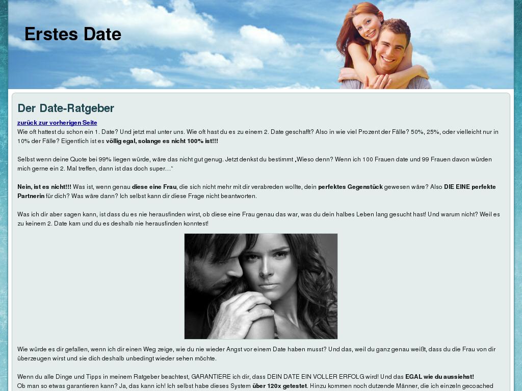 Dating ein Kerl ein Jahr jГјnger in der High School
