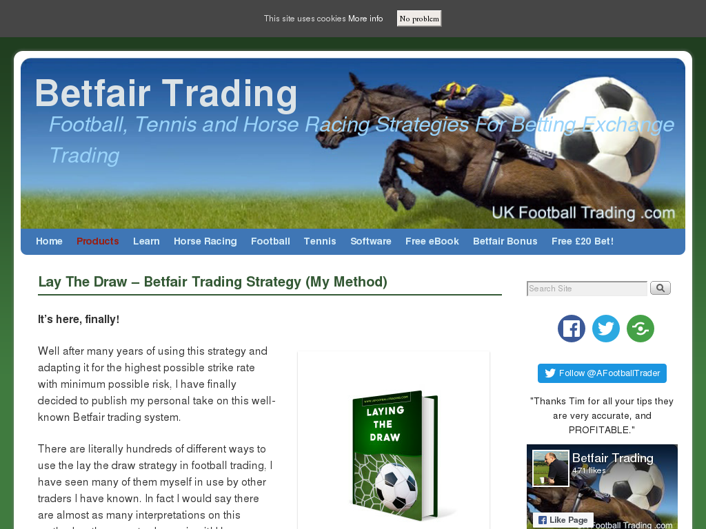 Best trading software for windows