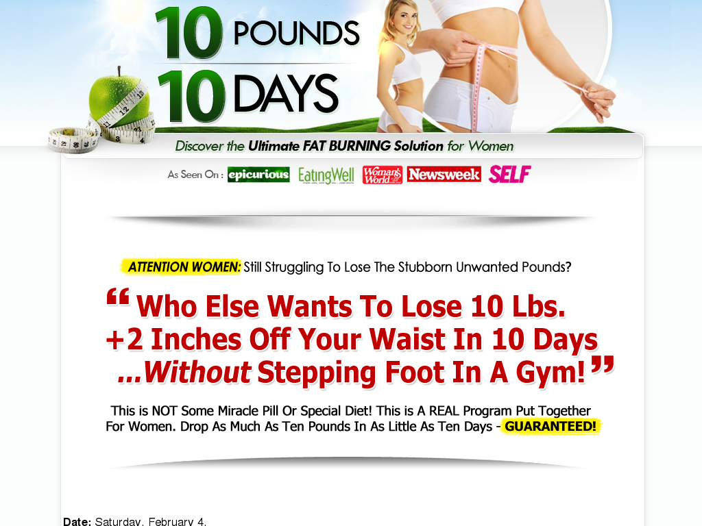 Garcinia cambogia 1300 weight management side effects image 7