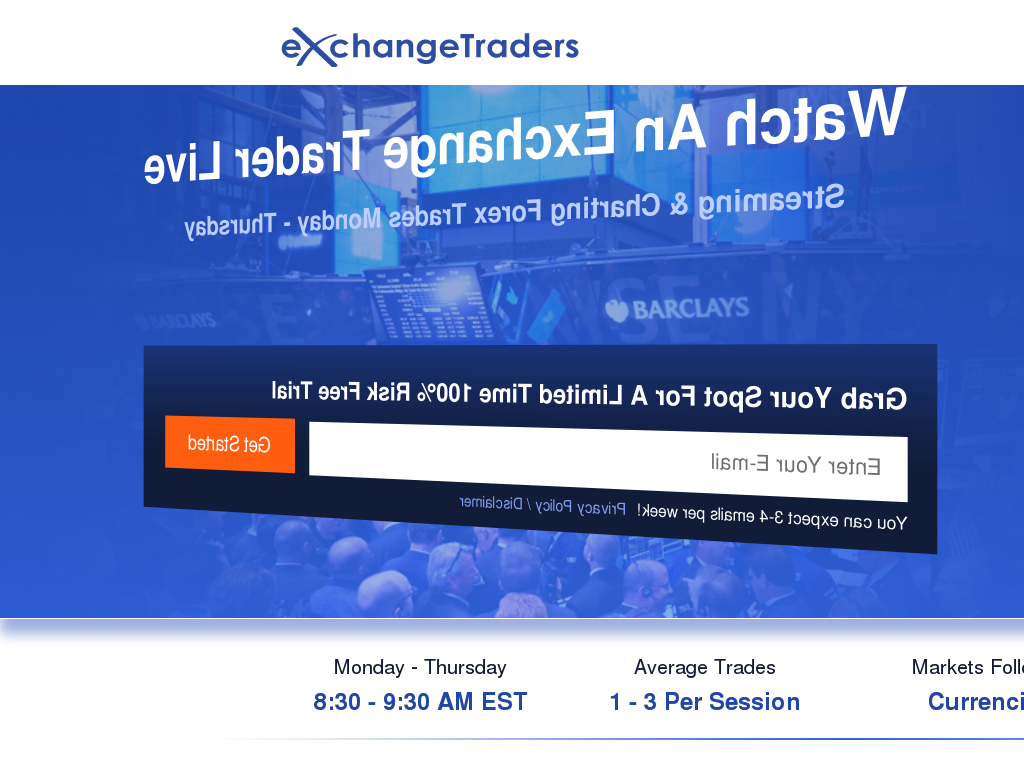clickbank search - cbengine