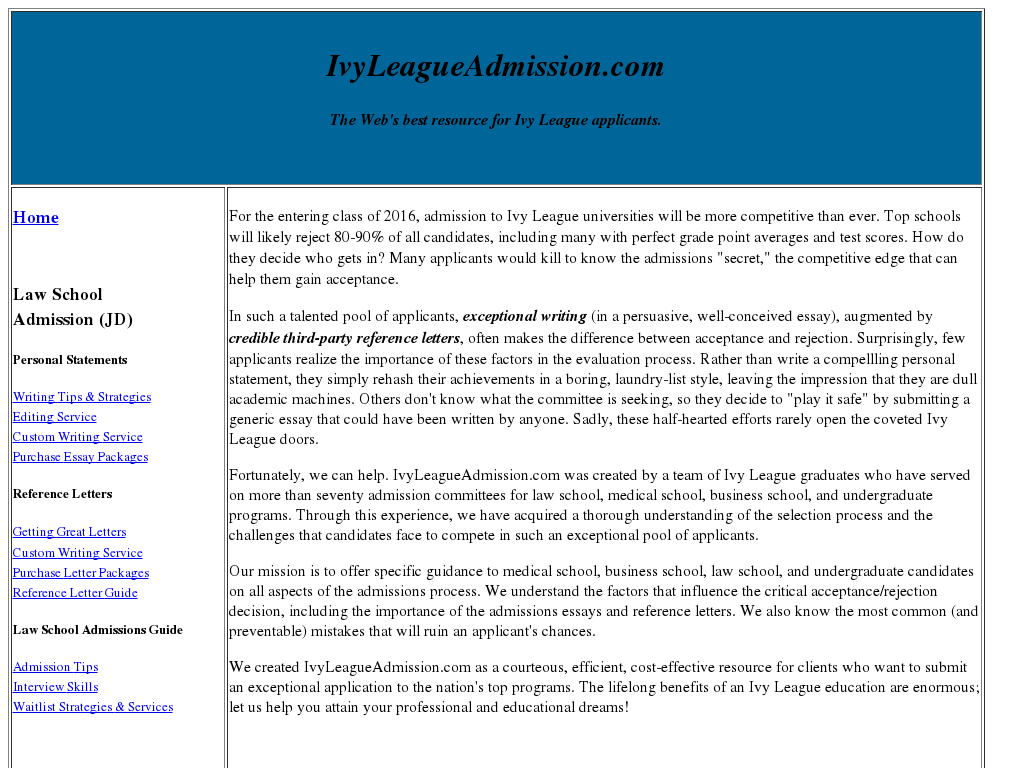 Custom resume writer website us
