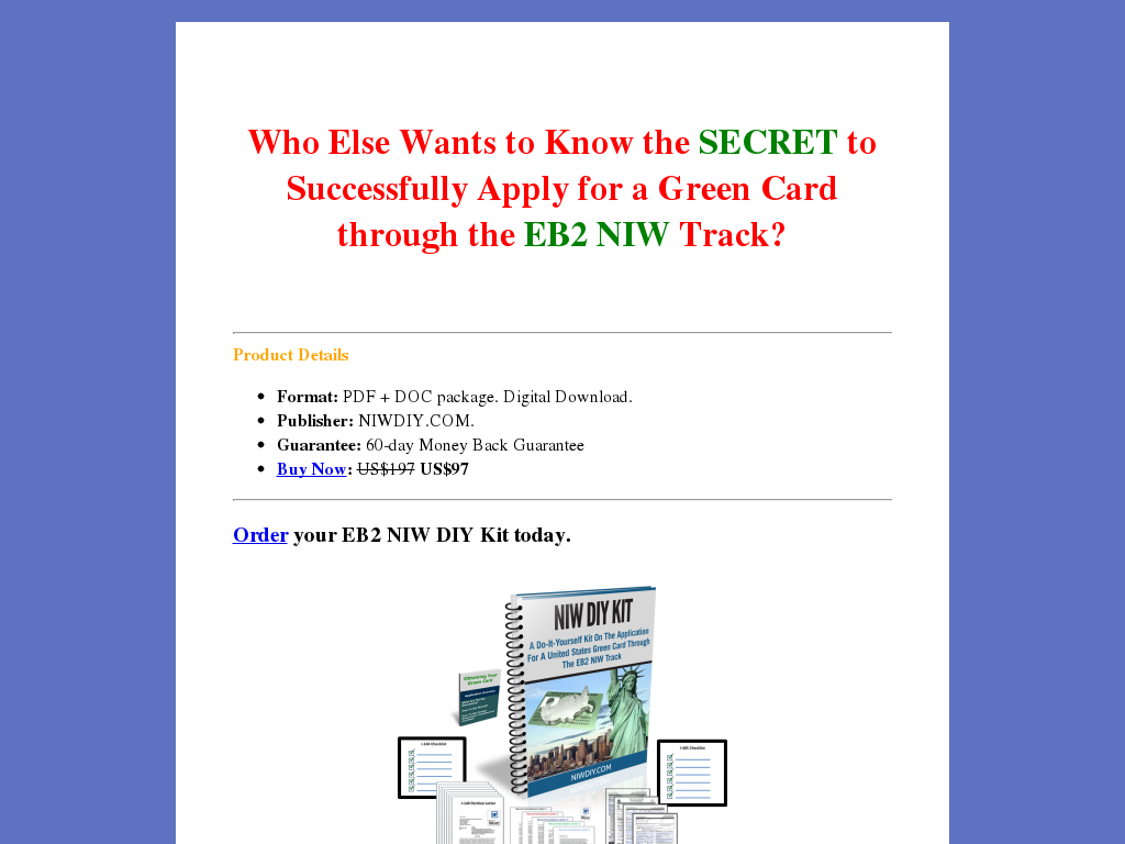 ClickBank Search - CBENGINE
